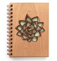 Le Petit Californien - Design « Succulente »