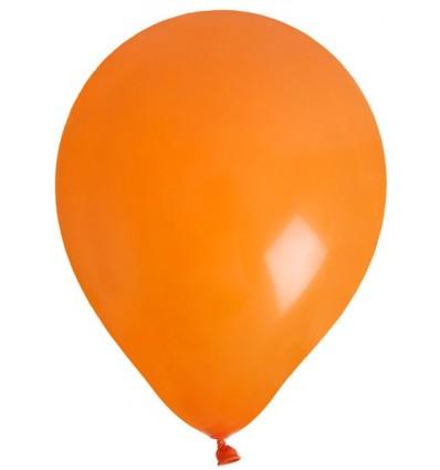 Ballons UNIS - 13 couleurs au choix