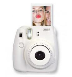 Appareil-photos Polaroid Fujifilm