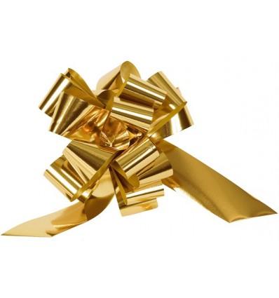 Noeud de déco pour Livre d'Or