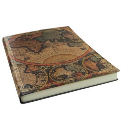 Grand Livre de Voyages