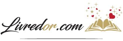 Livredor.com