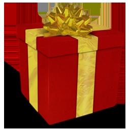 Un Livre d'Or pour Noël !